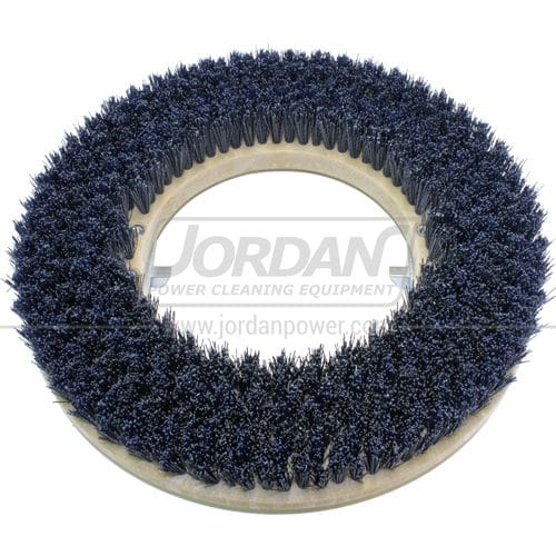 "16"" Polypropylene Brush 7-08-03264-1"