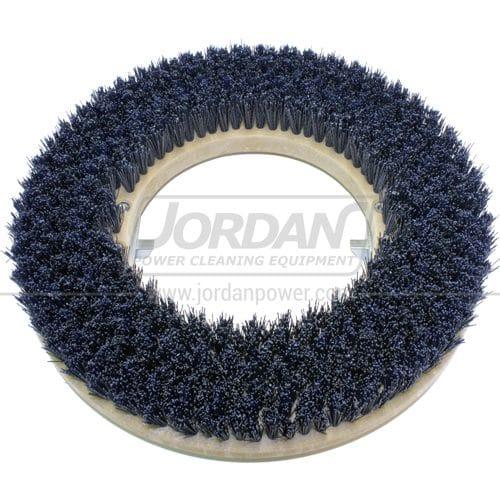 Nylon Brush 7-08-03170-1