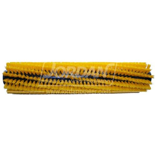 "24"" Soft Nylon Cylindrical Brush 56314389"