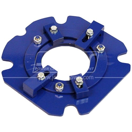Blastrac Conversion Kit PG-10343-1