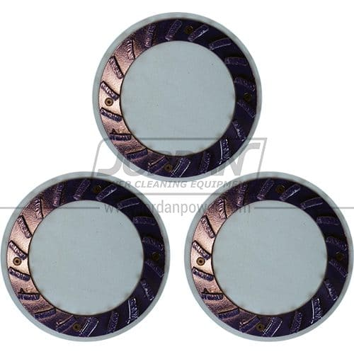 Blue Ultra Diamond Blades