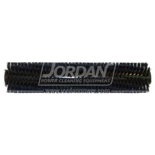 """28"""" Nylon Cylindrical Brush 222305"""