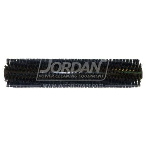 "45"" Stiff Nylon Cylindrical Brush 56413435"