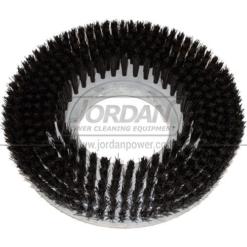 "12"" AgLite Brush 56505753"