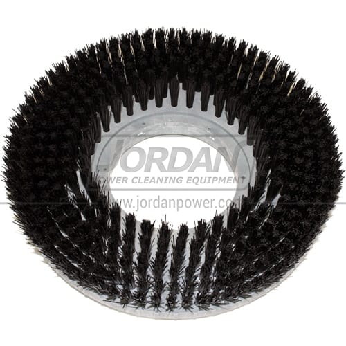 "12"" Union Mix Brush 56505756"