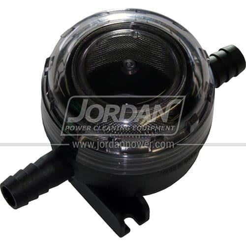Filter Bowl 53562A