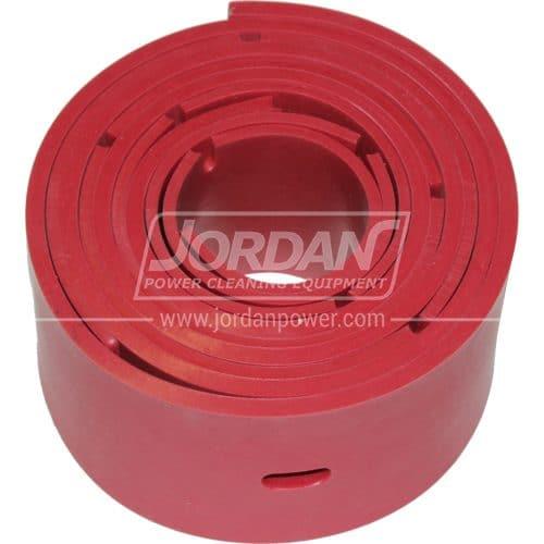 4300 Blade Kit-Squeegee Red Gum 56305695