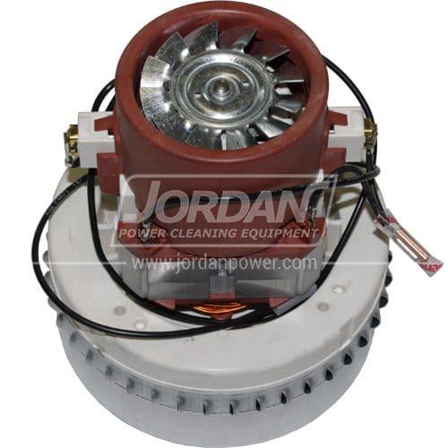 Vacuum Motor 56265380