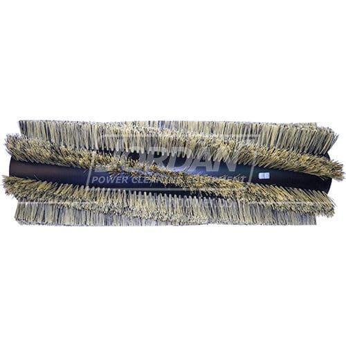 Proex & Wire Main Broom 8-08-03180