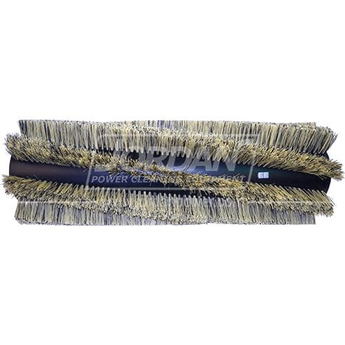 Polypropylene Main Broom 8-08-03200