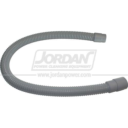 16XP/18FLX Vacuum Hose 56265145