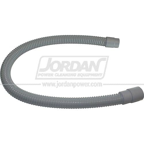 Vacuum Hose 7-33-02380
