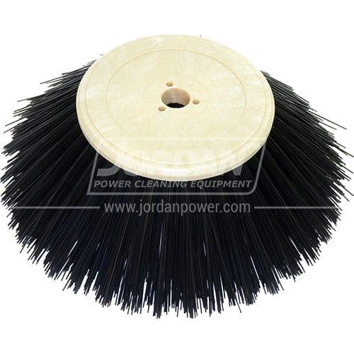 Nylon Side Broom 8-08-03177
