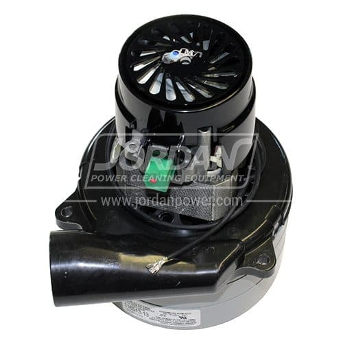 Vacuum Motor 13A-120V-3 STAGE 56105255
