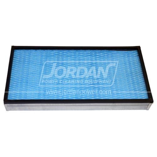 Panel Filter 8-24-04139-1