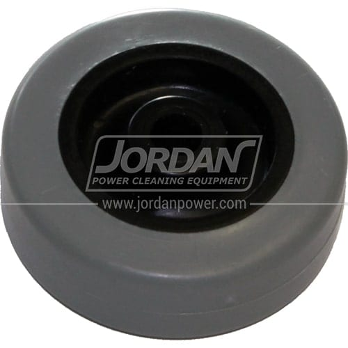 Squeegee Wheel 9099133000
