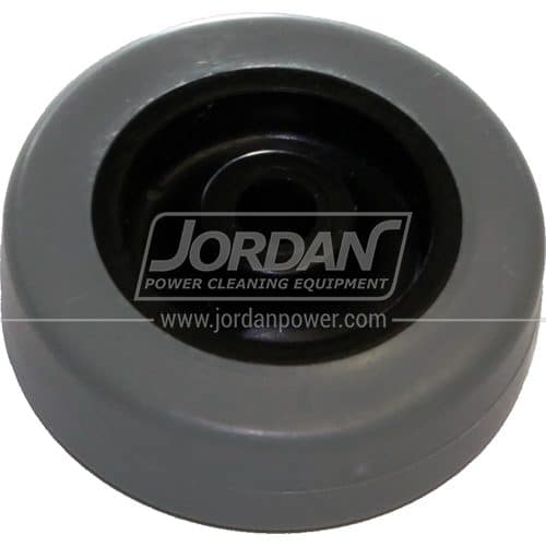Squeegee Wheel Kit VF89809