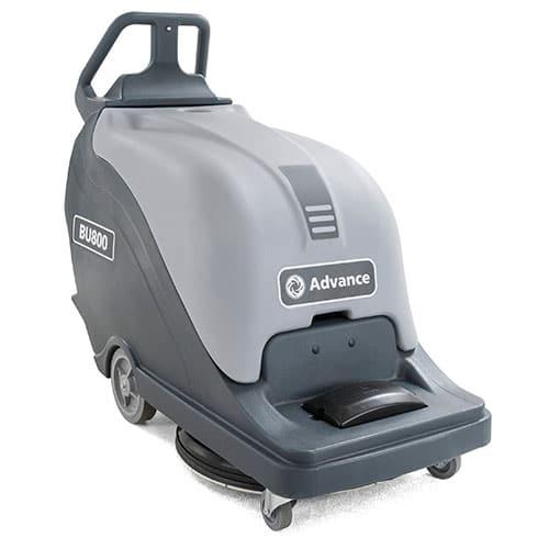Advance BU800 20B Burnisher for sale