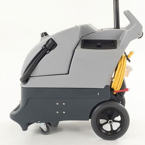 Advance ET610 CARPET EXTRACTOR FOR SALE