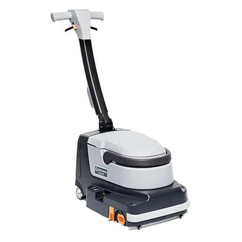 Advance SC250 Walk Behind Scrubber for sale