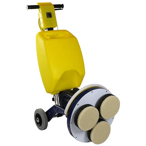 Cimex Carpet Machine CR48CM for sale