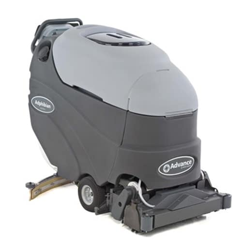 Advance Adphibian Carpet Extractor FOR SALE