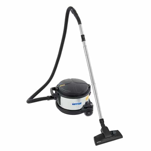 Advance GD930SP Canister Vacuum for sale