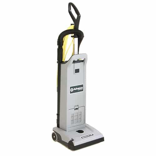 Advance Spectrum 12H Upright Vacuum FOR SALE
