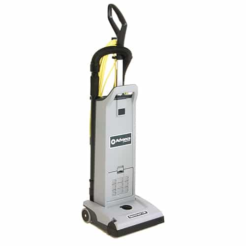 Advance Spectrum 12P Upright Vacuum FOR SALE