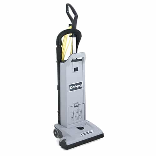 Advance Spectrum 15D Upright Vacuum FOR SALE