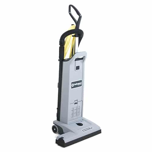 Advance Spectrum 18D Upright Vacuum FOR SALE