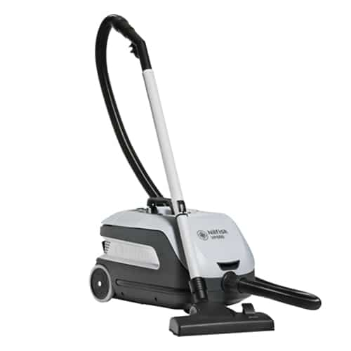 Advance VP600 Canister Vacuum FOR SALE