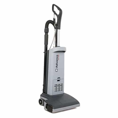 Advance VU500 15 Upright Vacuum FOR SALE