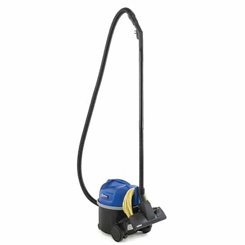 CLARKE SALTIX 10 canister vacuum for sale