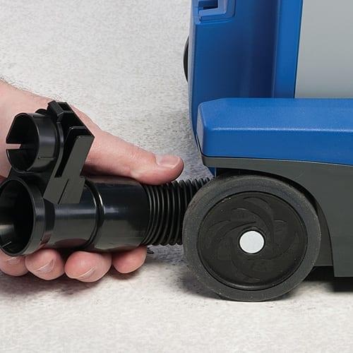 Clarke CarpetMaster 112 Upright Vacuum for sale