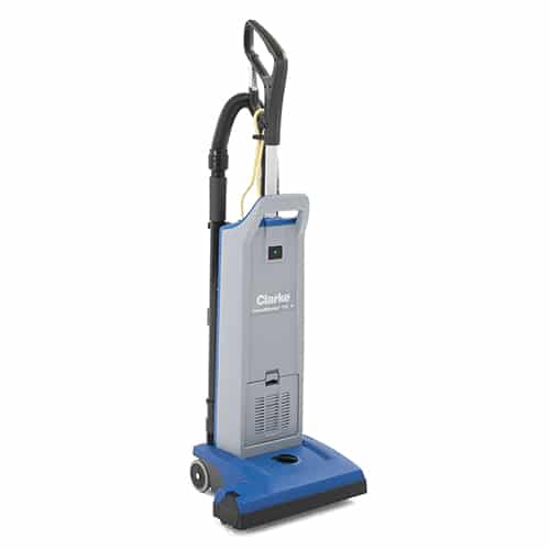 Clarke CarpetMaster 115 Upright Vacuum for sale