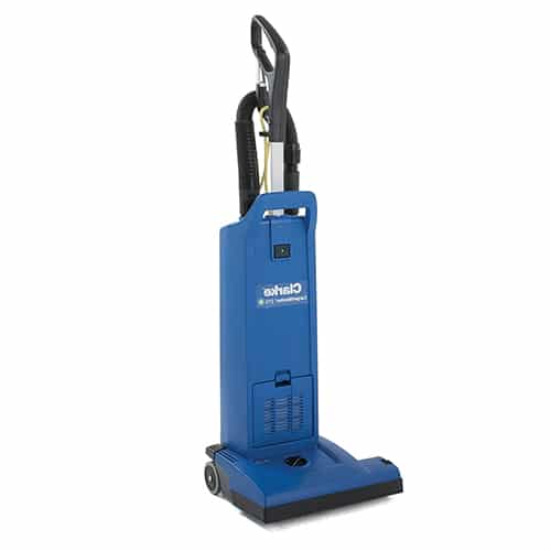 Clarke CarpetMaster 215 Upright Vacuum for sale