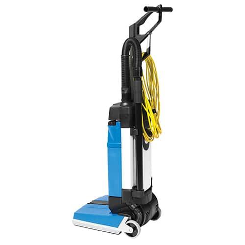 Clarke MA10 12E Upright Scrubber for sale