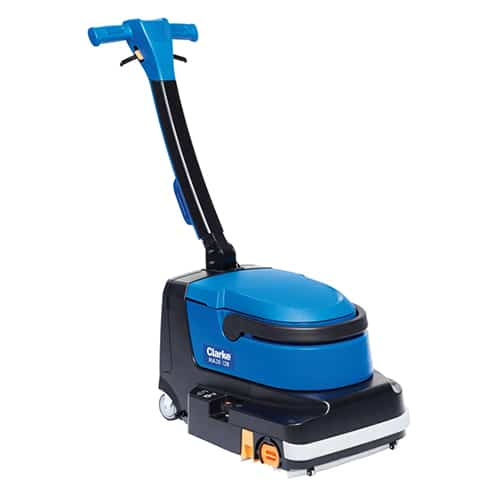Clarke MA30 13B Walk Behind Scrubber for sale