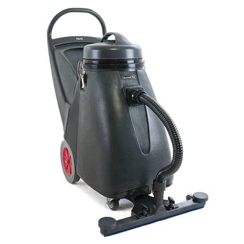 Clarke Summit Pro 18SQ Wet Dry Vacuum FOR SALE