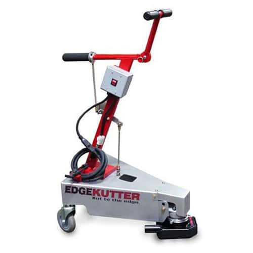 Kut-Rite-Edge-Cutter FLOOR GRINDER RENTAL OHIO
