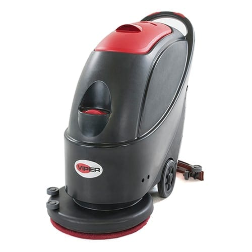 Viper AS430C Walk Behind Scrubber for sale