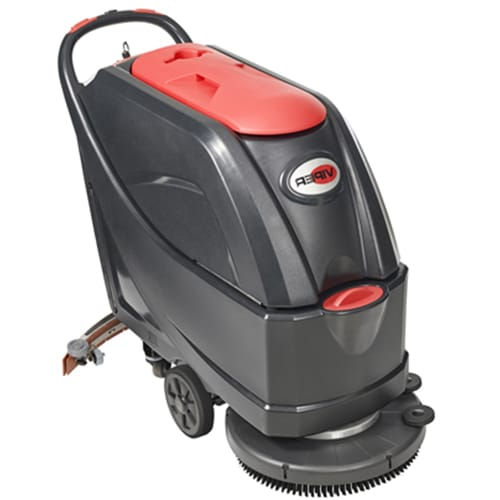 Viper AS5160T Walk Behind Scrubber FOR SALE
