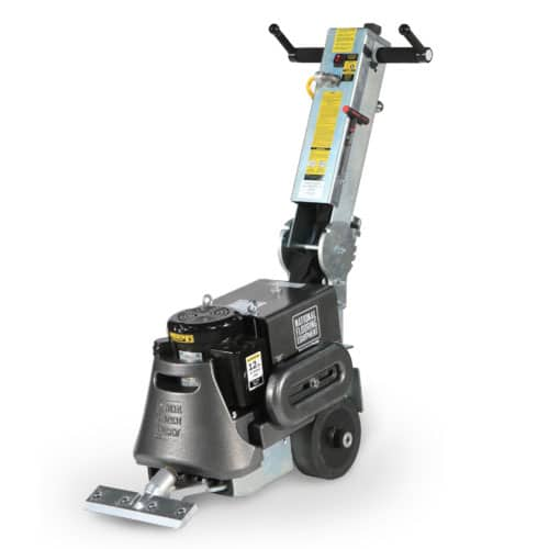 national-6280hd-floor-stripper-rental ohio