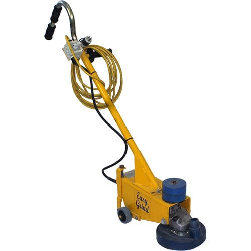 spe concrete floor grinder rental ohio