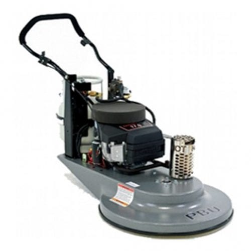used advance-PBU-Burnisher-for-sale