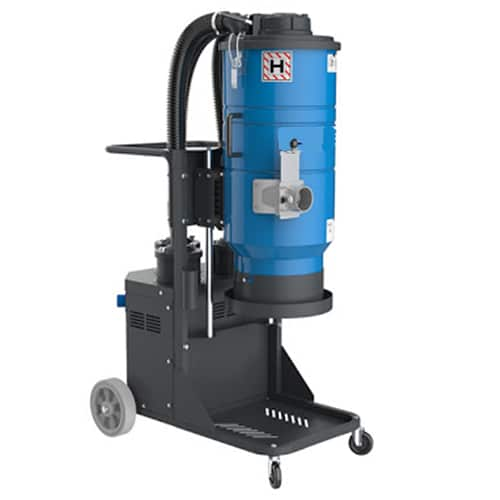 Dash clean g32 vacuum rental ohio