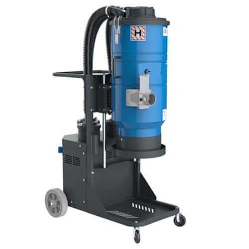 Dash clean g32 vacuum rental ohio