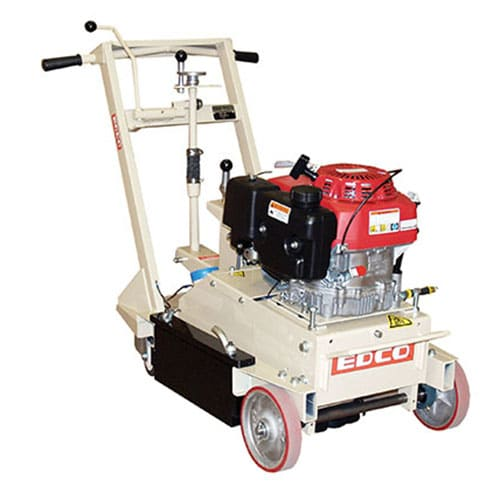 Edco Traffic Line Remover for sale