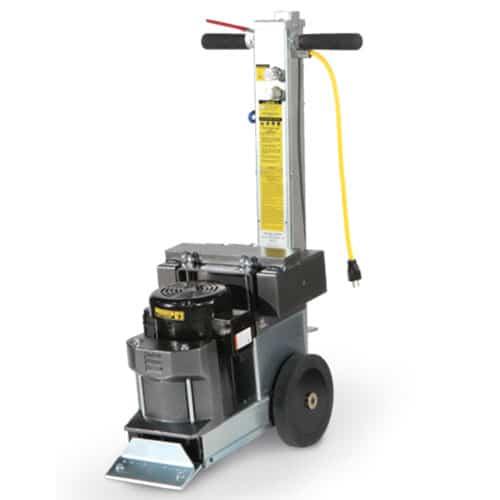 National 5280 Floor Scraper for sale